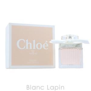 クロエ Chloe クロエ EDT 75ml [449678]|blanc-lapin