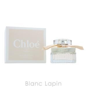 クロエ Chloe フルールドパルファム EDP 30ml [150046]|blanc-lapin