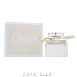 クロエ Chloe フルールドパルファム EDP 50ml [414599]|blanc-lapin