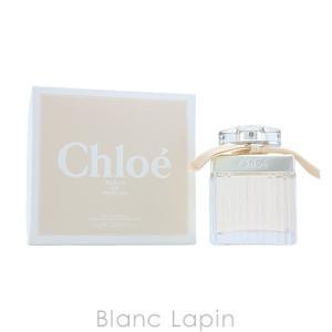 クロエ Chloe フルールドパルファム EDP 75ml [149927]|blanc-lapin