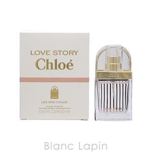 【ミニサイズ】 クロエ Chloe ラブストーリー EDT 20ml [864639]|blanc-lapin