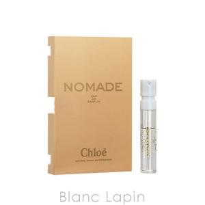 【ミニサイズ】 クロエ Chloe ノマド EDP 1.2ml [111961]|blanc-lapin