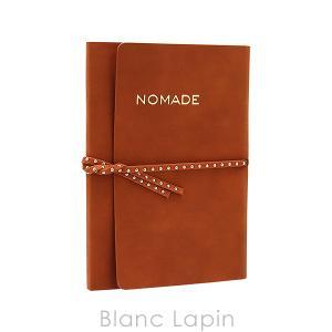 【ノベルティ】 クロエ CHLOE ノートブック ノマド [846111]【メール便可】【hawks202110】|blanc-lapin