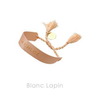【ノベルティ】 クロエ CHLOE ブレスレット [396591]【メール便可】【hawks202110】|blanc-lapin