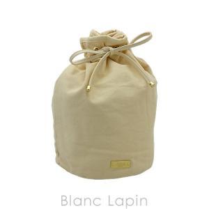 【ノベルティ】 クロエ Chloe 巾着ポーチ [808208]|blanc-lapin