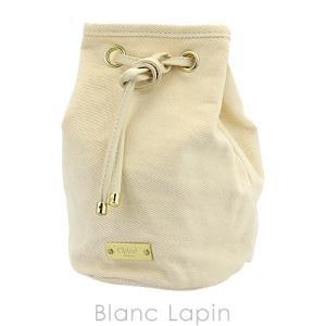 【ノベルティ】 クロエ Chloe 巾着ポーチS [808246]|blanc-lapin