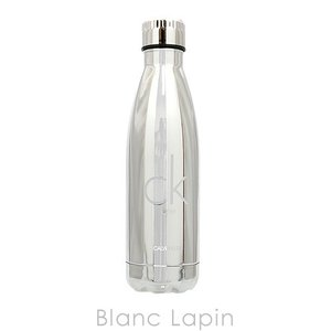 【ノベルティ】 カルバンクライン Calvin Klein シーケーワンウォーターボトル [829086]|blanc-lapin