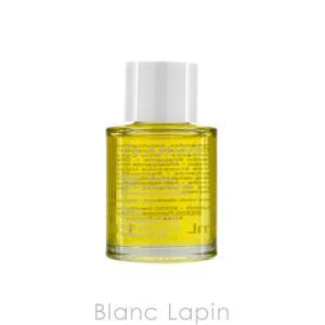 【ミニサイズ】 クラランス CLARINS ボディオイルリラックス 30ml [329933]|blanc-lapin