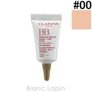 【ミニサイズ】 クラランス CLARINS BBクリームイドラタン #00  3ml [135862]【メール便可】|blanc-lapin