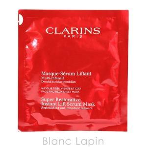 クラランス CLARINS スープラシートマスク 30ml [060316]【メール便可】|blanc-lapin