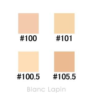 クラランス CLARINS スキンイリュージョンファンデーション #101 linen 30ml [234251] blanc-lapin 03