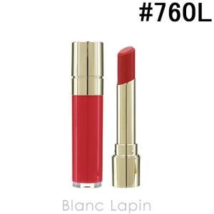 クラランス CLARINS ジョリルージュラッカー #760L ピンククランベリー 3g [268355]【メール便可】【決算キャンペーン】|blanc-lapin