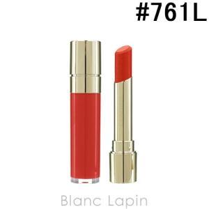 クラランス CLARINS ジョリルージュラッカー #761L スパイシーチリ 3g [268362]【メール便可】【決算キャンペーン】|blanc-lapin