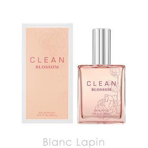 クリーン CLEAN ブロッサム EDP 60ml [007676]|blanc-lapin