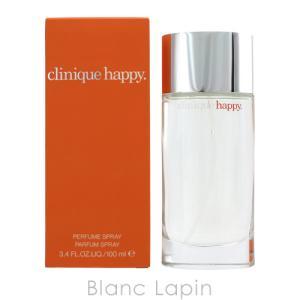 クリニーク CLINIQUE ハッピー 100ml EDP [156893]|blanc-lapin