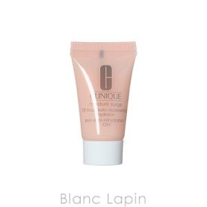 【ミニサイズ】 クリニーク CLINIQUE モイスチャーサージ72ハイドレーター 7ml [898182]【メール便可】|blanc-lapin