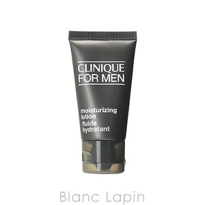 【ミニサイズ】 クリニーク CLINIQUE クリニークフォーメンモイスチャライジングローション 30ml [046235]【メール便可】 blanc-lapin
