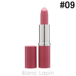 【ノベルティ】 クリニーク CLINIQUE クリニークポップ #09 スウィート ポップ [065113]【メール便可】|blanc-lapin