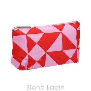 【バッグ・ポーチ汚れ】【ノベルティ】 クリニーク CLINIQUE コスメポーチ #ピンク #ピンク [074122]【メール便可】【アウトレットキャンペーン】|blanc-lapin