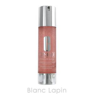 クリニーク CLINIQUE モイスチャーサージハイドレーティングコンセントレート 95ml [948719]|blanc-lapin