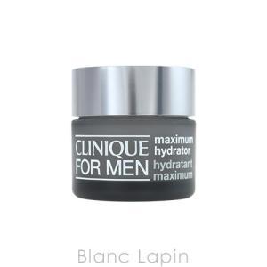 クリニーク CLINIQUE MXハイドレーター 50ml [236298]|blanc-lapin