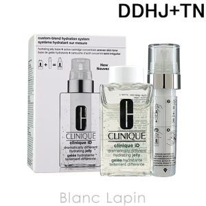 クリニーク CLINIQUE クリニークiD DDHJ+TN #ホワイト 115ml/10ml [984991]|blanc-lapin