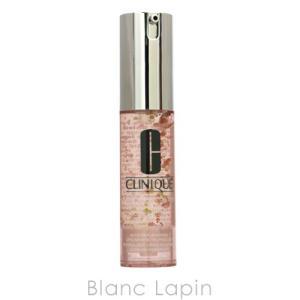 クリニーク CLINIQUE モイスチャーサージ96アイコンセントレート 15ml [984236]【メール便可】|blanc-lapin