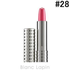 クリニーク CLINIQUE ドラマティカリーディファレントリップスティック #28 ロマンティサイズ 3g [922528]【メール便可】|blanc-lapin