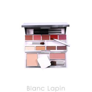 クリニーク CLINIQUE オールインワンカラー [311971] blanc-lapin