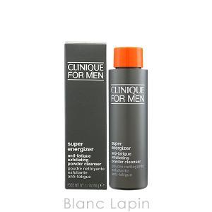 クリニーク CLINIQUE SEパウダークレンザー 50g [913908] blanc-lapin
