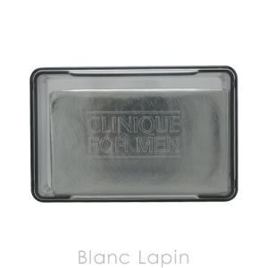 クリニーク CLINIQUE フェースソープ 150g [001711]|blanc-lapin