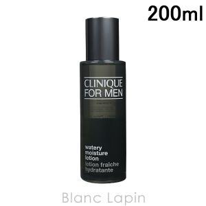 [ ブランド ] クリニーク CLINIQUE  [ 用途/タイプ ] メンズスキンケア/男性用化粧...