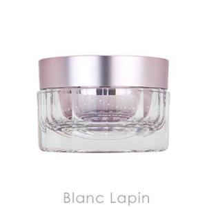 クレソワン clesoinモイストリッチクリーム 30g [650068]|blanc-lapin