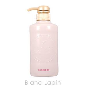 クレージュ CLAYGE シャンプーD 500ml [061227]|blanc-lapin