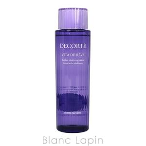 コーセー/コスメデコルテ KOSE/COSME DECORTE ヴィタドレーブ 300ml [360516] blanc-lapin