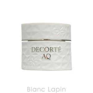 コーセー コスメデコルテ COSME DECORTE AQデイクリーム 30g [370447]|blanc-lapin