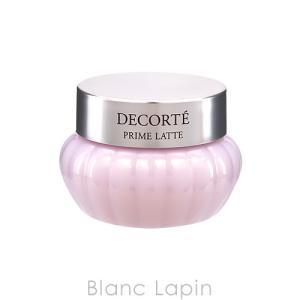 コーセー/コスメデコルテ KOSE/COSME DECORTE プリムラテクリーム 40g [370867]|blanc-lapin