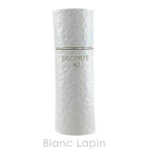 コーセー/コスメデコルテ KOSE/COSME DECORTE AQエマルジョンER 200ml [366976]|blanc-lapin