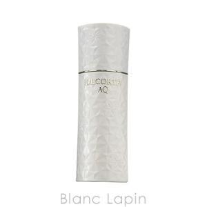 コーセー/コスメデコルテ KOSE/COSME DECORTE AQエマルジョンSR 200ml [370737]|blanc-lapin