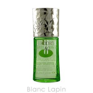 コーセー/コスメデコルテ KOSE/COSME DECORTE AQボタニカルピュアオイル 40ml [366983]|blanc-lapin