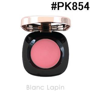 コーセー/コスメデコルテ KOSE/COSME DECORTE クリームブラッシュ #PK854 6g [370263]【メール便可】|blanc-lapin