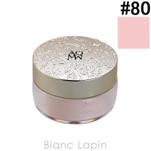コーセー/コスメデコルテ KOSE/COSME DECORTE AQMWフェイスパウダー #80 glow pink 20g [362091/440720]...