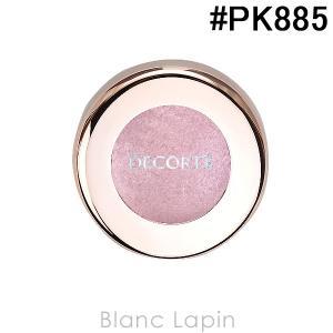 コーセー/コスメデコルテ KOSE/COSME DECORTE アイグロウジェム #PK885 6g [367836] blanc-lapin