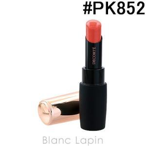コーセー/コスメデコルテ KOSE/COSME DECORTE ザルージュ #PK852 3.5g [368376]【メール便可】 blanc-lapin