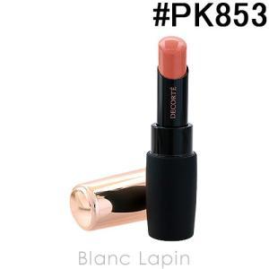 コーセー/コスメデコルテ KOSE/COSME DECORTE ザルージュ #PK853 3.5g [368383]【メール便可】|blanc-lapin