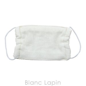ことーね cotone オーガニックコットン 平面マスク S 9×14 [533478]【メール便可】 blanc-lapin
