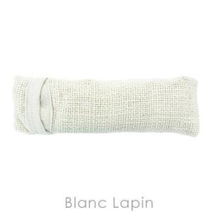 ことーね cotone オーガニックコットン アイピロー 22×6 #アイボリー [533904]【メール便可】 blanc-lapin