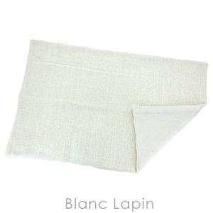 ことーね cotone オーガニックコットン 枕カバー 片面ことーね 65×43 #アイボリー [533942] blanc-lapin