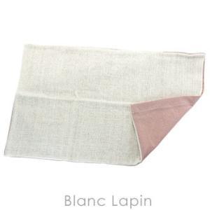 ことーね cotone オーガニックコットン 枕カバー 片面ことーね 65×43 #ピンク [533959] blanc-lapin