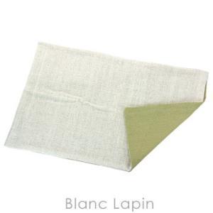 ことーね cotone オーガニックコットン 枕カバー 片面ことーね 65×43 #カーキ [533966] blanc-lapin